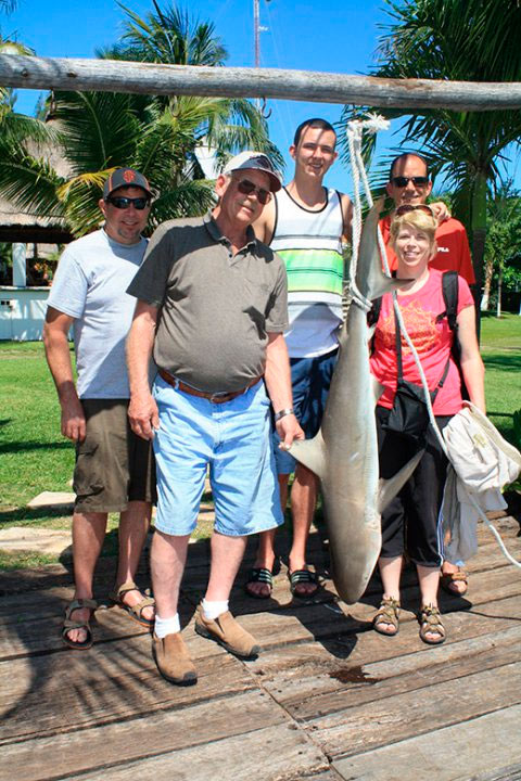 cancun-sport-fishing-11