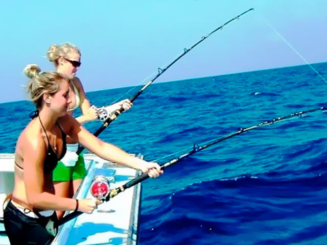 cancun-sport-fishing-13