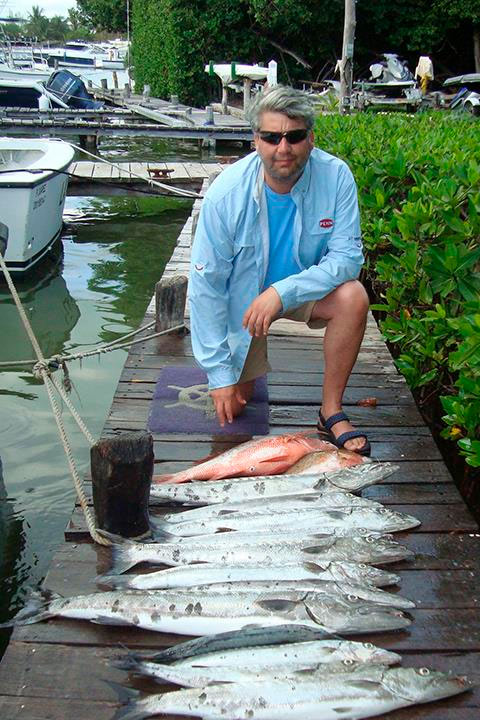 cancun-sport-fishing-20