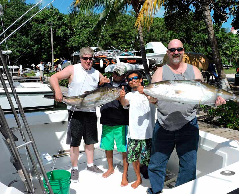 cancun-sport-fishing-24