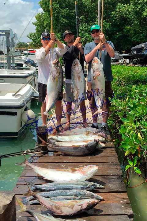 cancun-sport-fishing-30