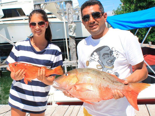 cancun-sport-fishing-4