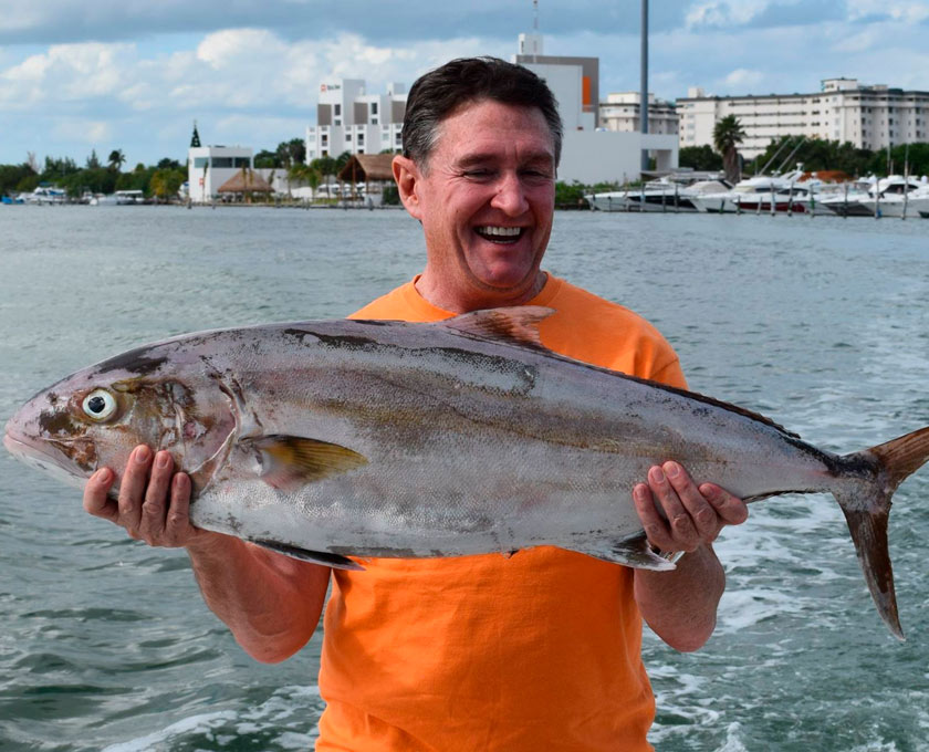 cancun-sport-fishing-42