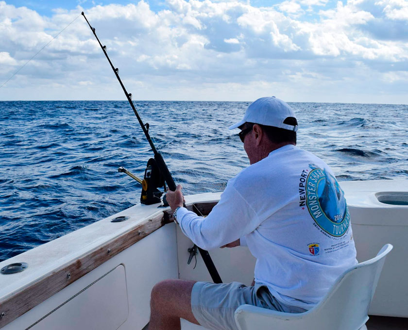 cancun-sport-fishing-43